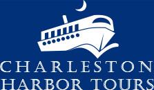 Charleston Harbor Tours Coupons