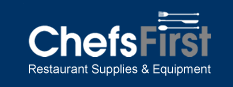 ChefsFirst Coupons