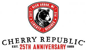 Cherry Republic Coupons
