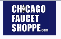 Chicago Faucet Shoppe Coupons