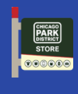 Chicago Park District Promo Codes