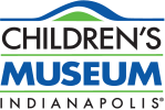 Children's Museum of Indianapolis Coupons