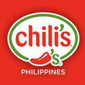 chilisphilippines.com