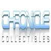 Chronicle Collectibles Coupons