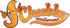 Chubby Mealworms Promo Codes
