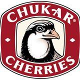 Chukar Cherries Coupons