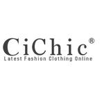 Cichic Fashion Coupons