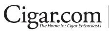 Cigar.com Coupons