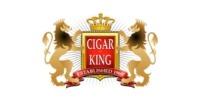 cigarking Coupons