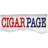CigarPage Coupons