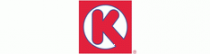 circlek Coupons
