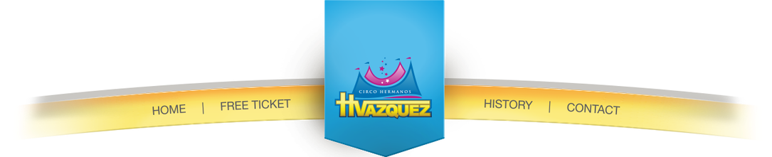 Circo Hermanos Vazquez Coupons