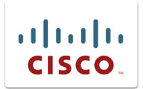 Cisco Press Coupons