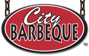 City Barbeque Coupons