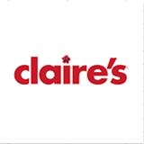 Claire's Promo Codes