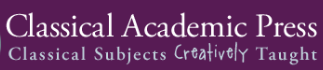 Classical Academic Press Promo Codes