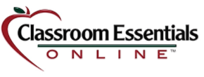 Classroom Essentials Online Coupons