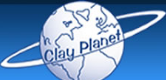 Clay Planet Coupons