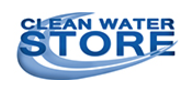 Clean Water Store Coupons