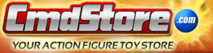 CmdStore Promo Codes