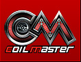 Coil Master Coupons