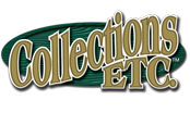 Collections Etc Coupons