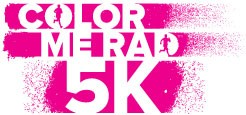 Color Me Rad coupons