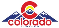 Colorado Limited Coupons