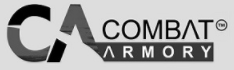 COMBAT ARMORY coupons