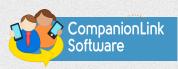 companionlink.com