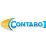 Contabo Coupons