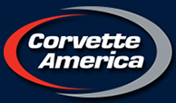 Corvette America Coupons