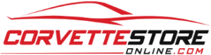 Corvette Store Online Promo Codes