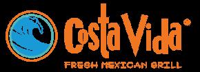 costavida.com