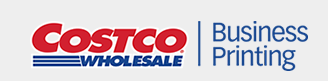 Costco Business Printing Promo Codes