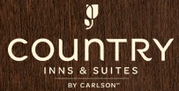 Country Inn Coupons