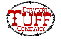 Cowgirl Tuff Coupons