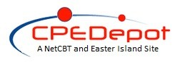CPE Depot Promo Codes