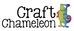 Craft Chameleon Coupons