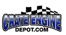 Crate Engine Depot Coupons