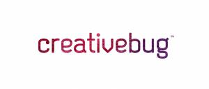 Creativebug Coupons