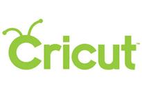 us.cricut.com