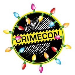Crimecon Coupons