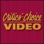 ccvideo com Coupons