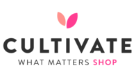 Cultivate What Matters Coupons