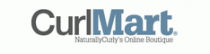 curlmart Coupons