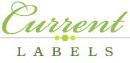 currentlabels.com