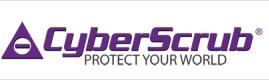 cyberscrub.com