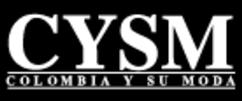 Cysm Coupons