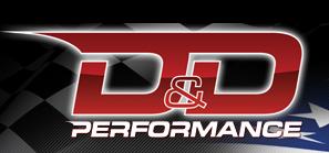 D&D Performance Coupons